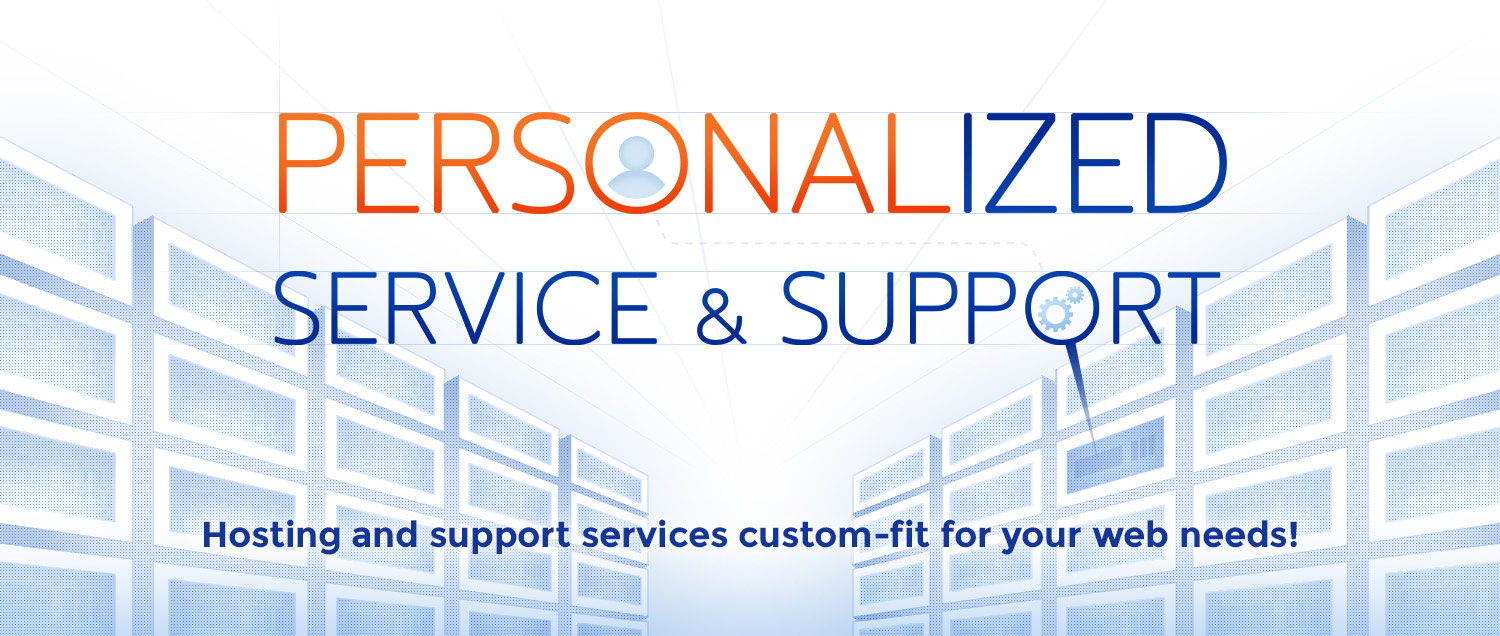 Personalized Web Services